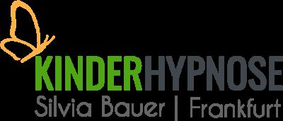Kinderhypnose Frankfurt